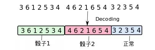 c56ecf55a92842d8abc32c050df4bc72.png