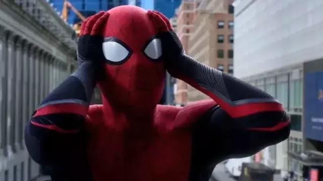 导演解读《蜘蛛侠2》为何暴露小蜘蛛身份,弗瑞在执行什么任务?