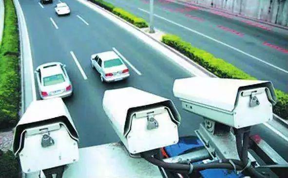 延吉市上半年查处各类交通违法行为10万余起!最多的是……