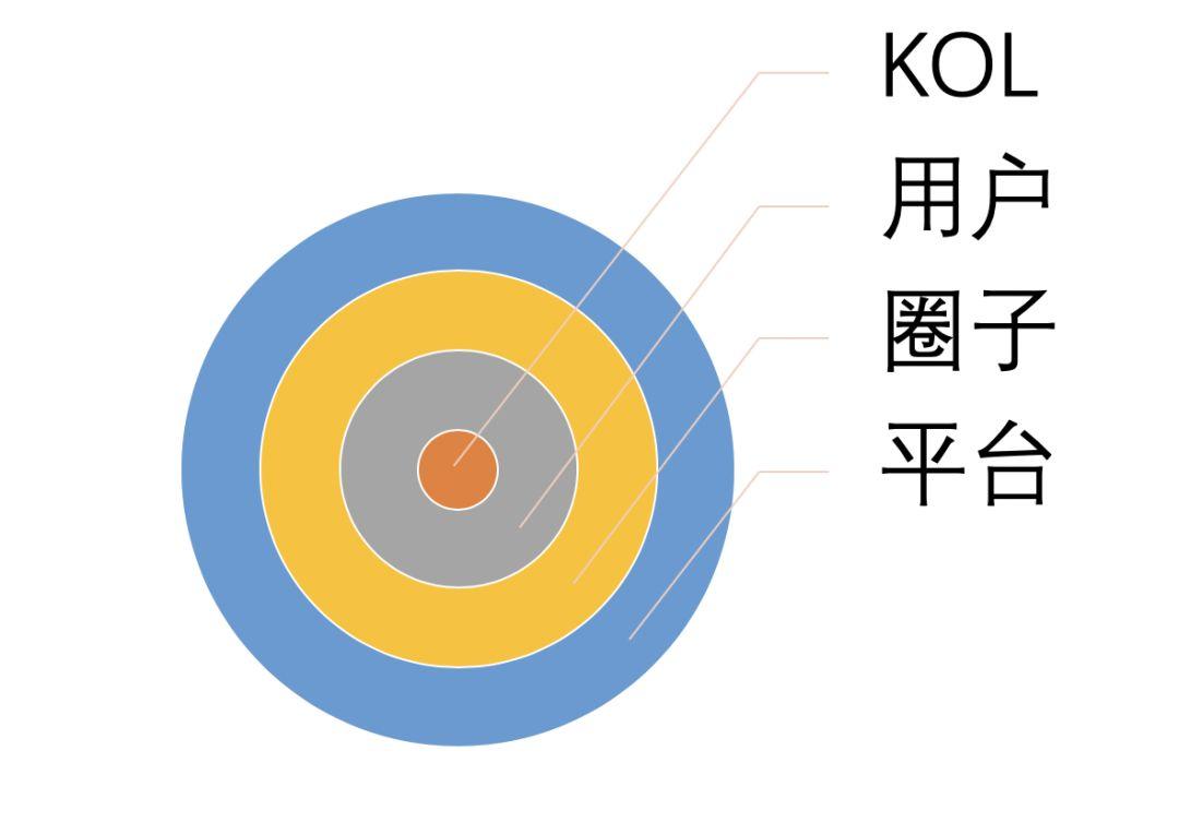 湖北快3交流群:《新疆的职业技能教育培训工作》白皮书 第3—5章节
