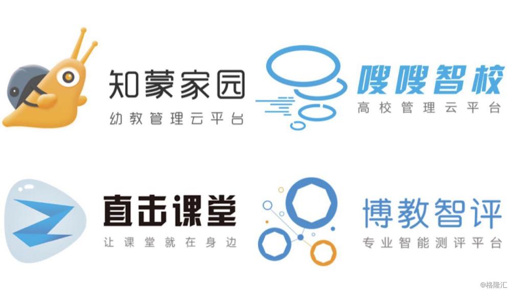 21世纪教育(1598.HK):新产品陆续落地,内容+科技战略进一步深化