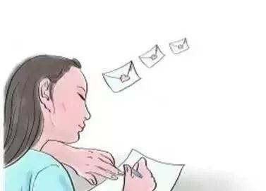 中考成绩公布时,一位母亲的信看哭了好多人!