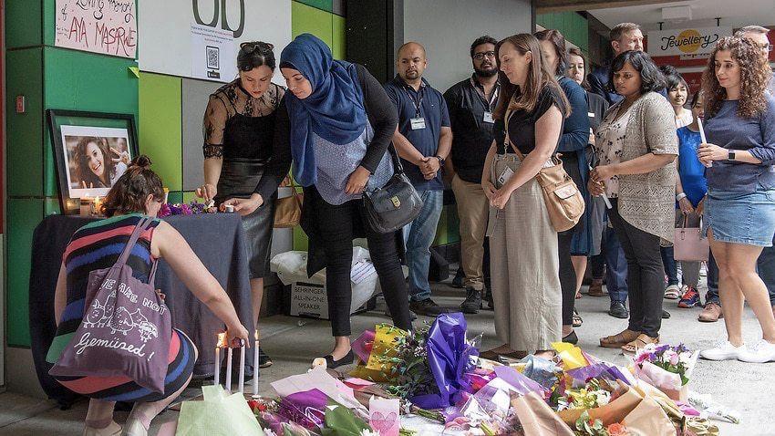 在澳留学生频遭侵害引恐慌,80%女学生曾遭咸猪手!教育部承诺整顿大学安全