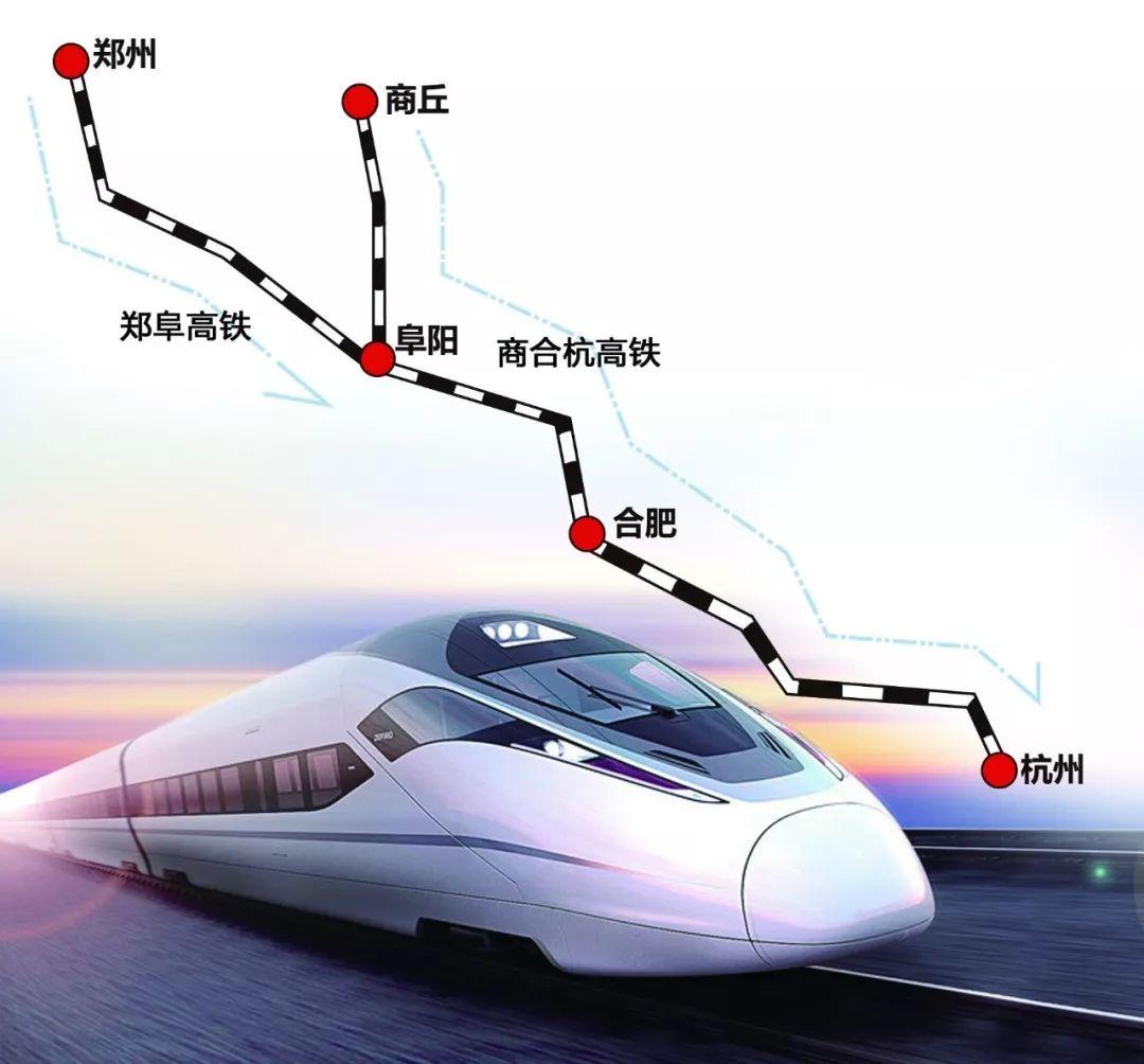 福州到龙岩高铁规划图