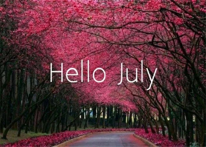 通知 | 齐齐哈尔市图书馆电影沙龙七月份活动本周(07.13)放映计划