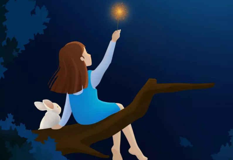 7月下旬霉运散尽,将会美梦成真的星座,收获期待已久的好消息 v118.com