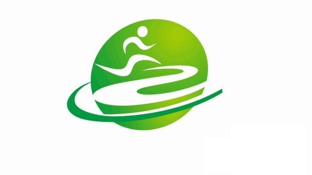 酵母、牛肝、蘑菇有助于抵御辐射