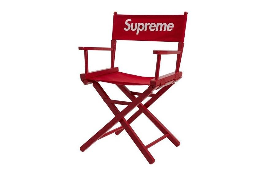 秒抢! Supreme 2019 春夏最热的单品盘点