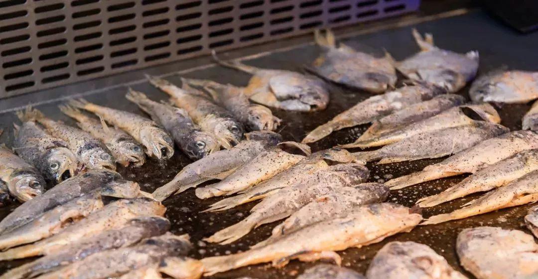 135元海鲜小龙虾畅吃,还有霸王餐免费送送送