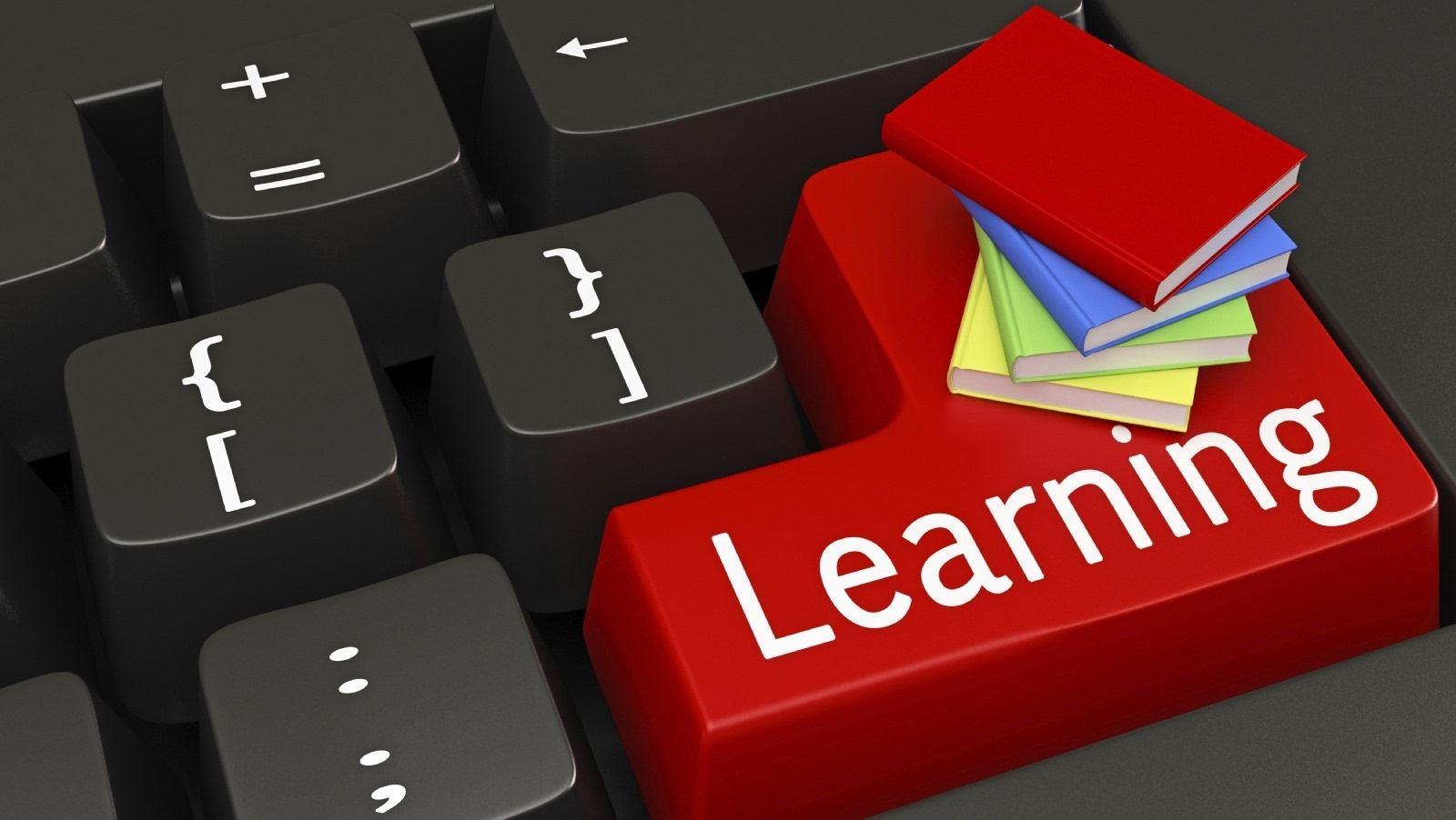如何通过打造爆款课程活动,提高在线教育消费者复购率?