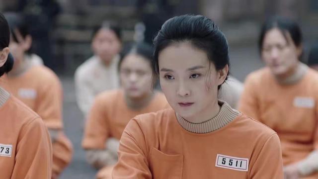 45岁王艳复出拍戏,富豪老公欠巨额赌债尚未解决?莫非是下一个刘涛?