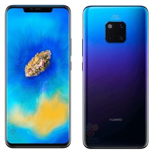 华为推出国内首款5G手机,售价7000元,价格真的很香