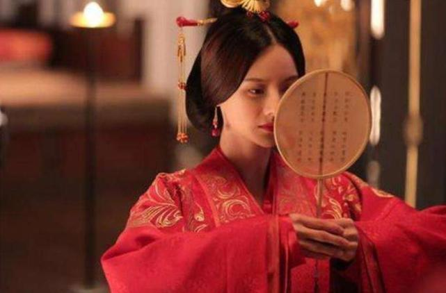 原创 貂蝉不是三国第一美女,此女让曹操神魂颠倒,连王者荣耀也搞错了