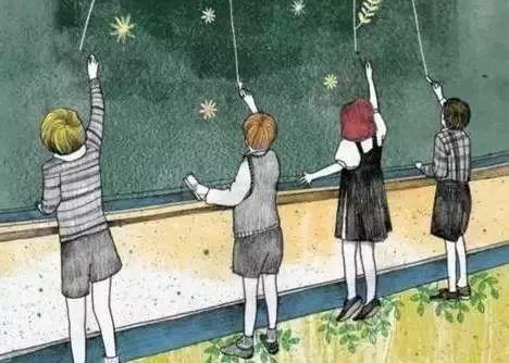 惩罚孩子的10个科学方法,太好了!