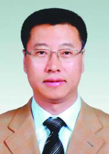 公告丨中共辽宁省委组织部公告(2019年第28号)