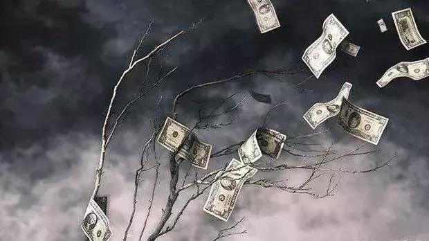 34亿踩雷背后,6000亿诺亚财富何去何从?