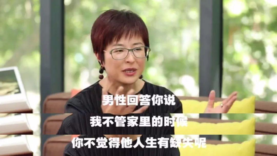 央视笑怼台湾节目具体什么情况?央视笑怼台湾节目背后的真相