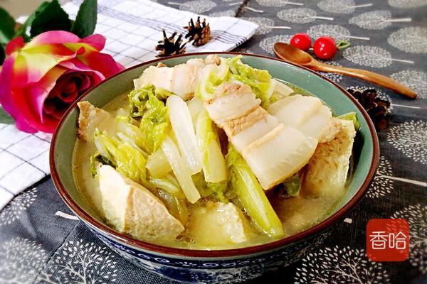 7月,吃肉不如多吃这菜,家人常吃脾胃好,好吃到舔盘子,简单
