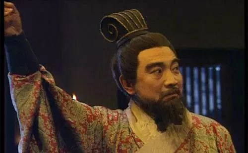 <b>蒋勋谈曹操:最孤独的霸主诗人!</b>
