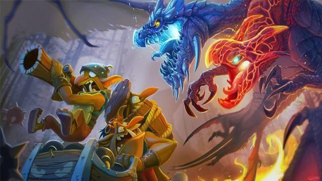 DOTA2:盘点几个适合守高地的英雄,玩家要求把它移出游戏!