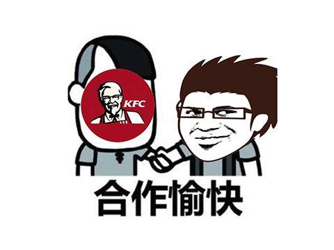 史上最奇葩广告,日本人为宣传游戏,把玩家逼成了饭桶外挂?
