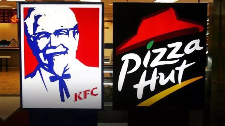 麦当劳全家桶_肯德基、必胜客的中国生意:增速和市场份额均下滑,但盈利 ...
