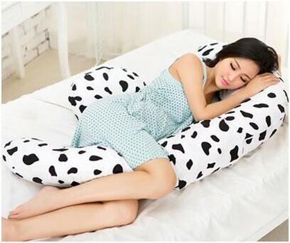 孕期睡眠质量堪忧,每天困意重重,怎么办?