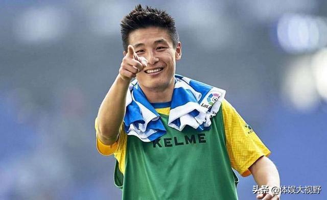 西甲前3轮开赛时间公告巴萨揭幕战华夏球迷思看武磊就要熬夜
