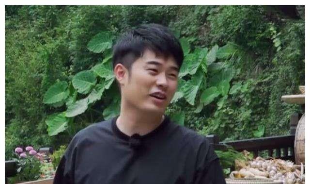 《向往的生活》陈赫再次来袭,携手跑男兄弟鹿晗,两人表现大不相同!