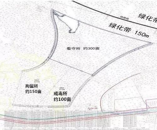 烟台最新规划曝光 涉及芝罘 莱山 福山 牟平 高新 众多大项目