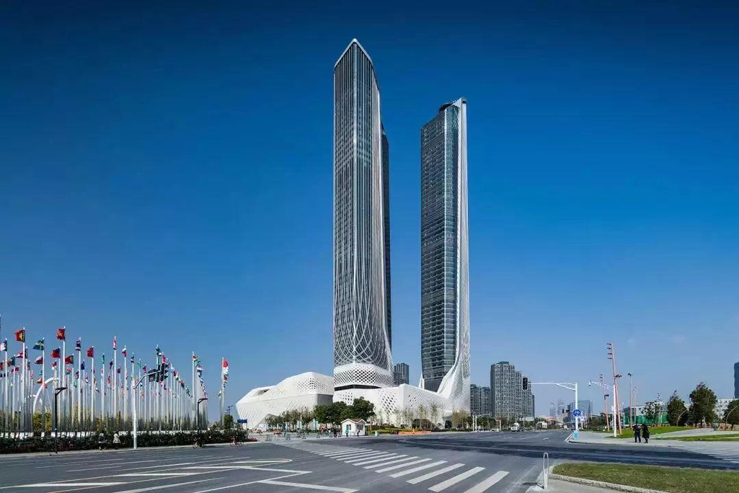 2019年南京经济总量_南京大学