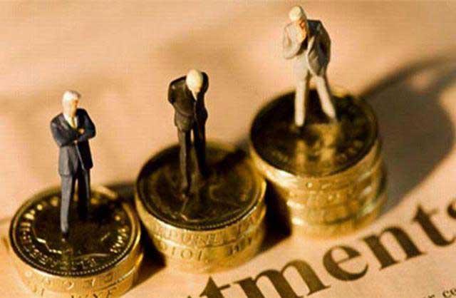 青岛创业优惠政策,不止有一次性创业补贴和贴息贷款