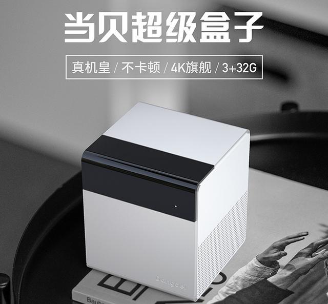 2019g 装品牌排行榜_年末促销 金士顿 Kingston DT100G3 16GB USB 3.0 U盘