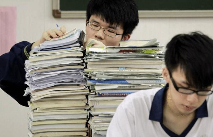 19高考,上海这所二本分数超过211, 直逼985 考上就是金饭碗!