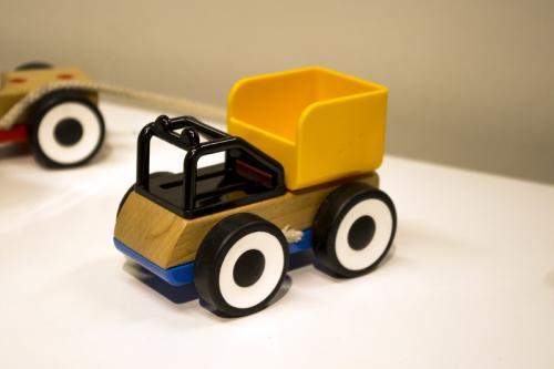 玩具3C认证塑料儿童玩具3C认证代办理机构插图