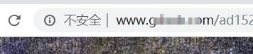 为什么要给网站申请SSL证书