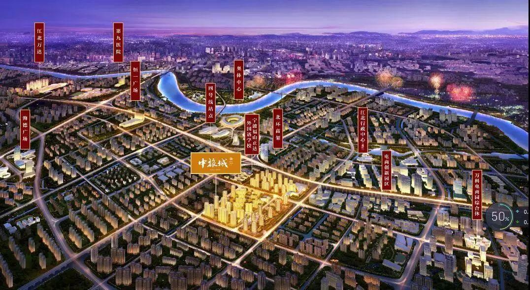 宁波长驻人口有多少_宁波今年人口图