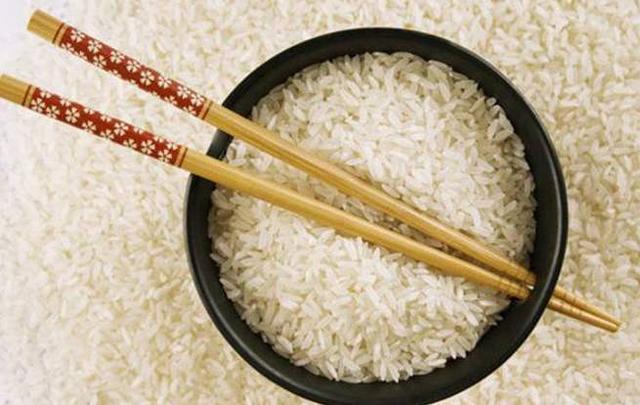 镉大米、塑料大米和人造大米,哪种不能吃?营养师说不用过度担心