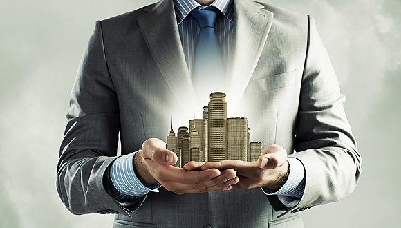 <b>房地产信托融资再收紧,开发商或将放缓拿地节奏</b>