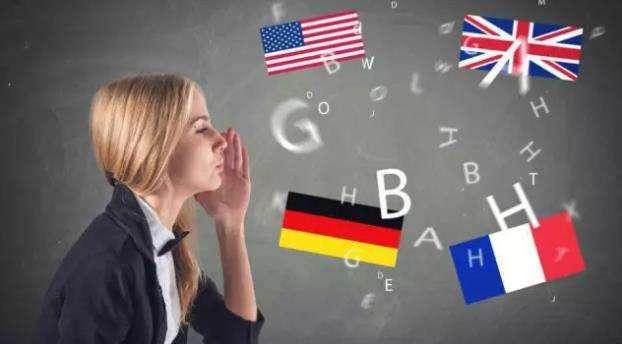英语音标发音学习 零基础的孩子可以这样学