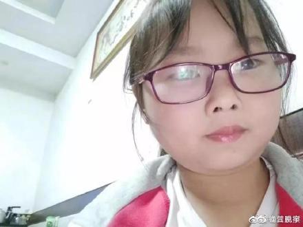 杭州9岁女童失联事件警醒:有些底线是绝不能突破的
