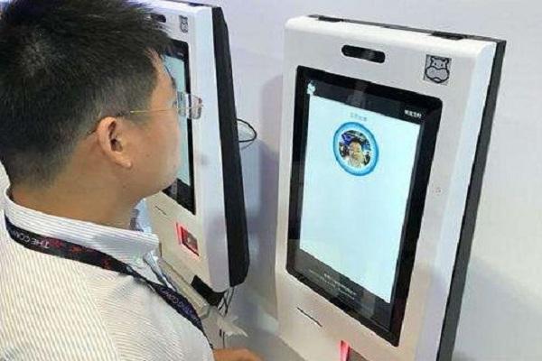 不信任中方系统,改选日本技术?结果尴尬了:英警方公开打脸