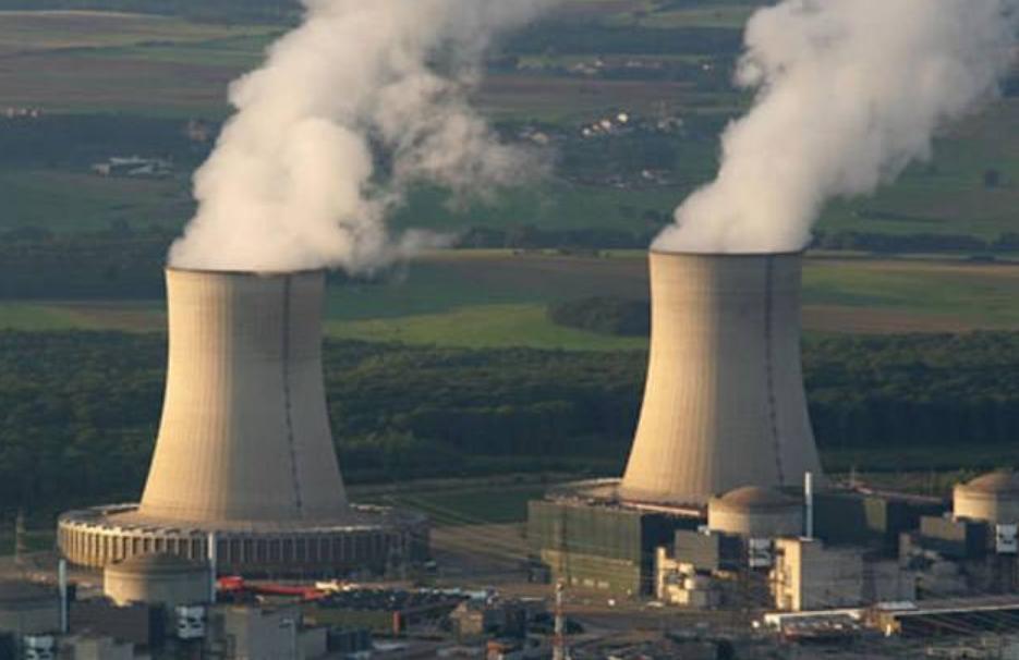 美国面临严峻问题,地下核废料厂内存告急,万吨核废料无法处理
