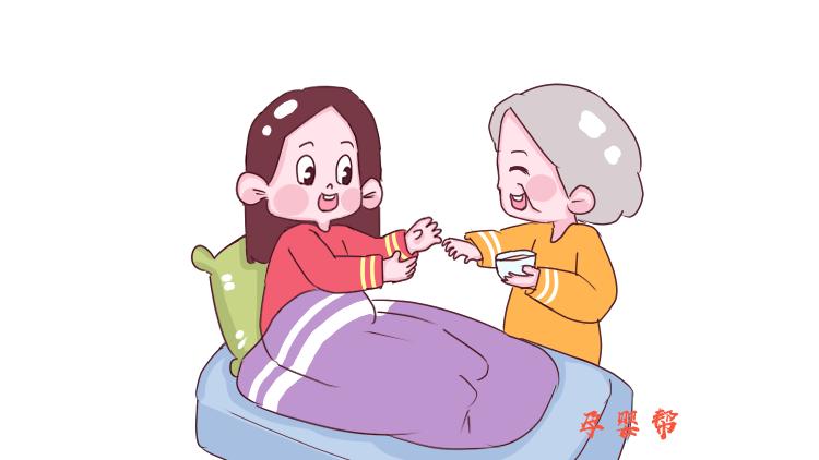 怀孕后尽量别养成这个坏习惯,不仅增加难产率,还易让新生儿窒息