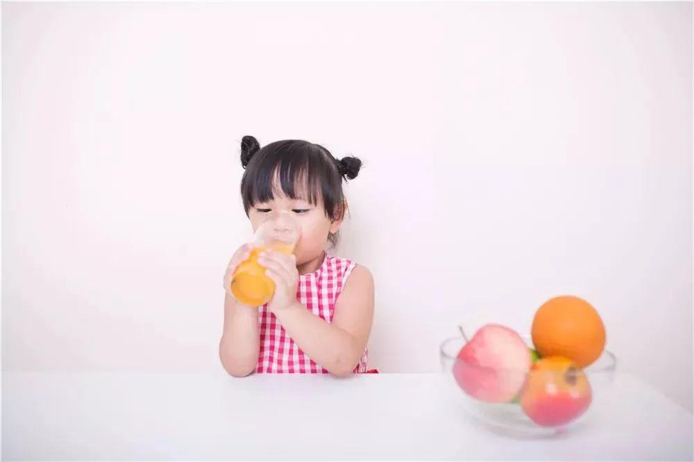 一般宝宝便秘了该如何处理呢?