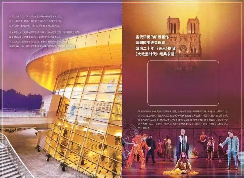 """【活动】""""辽宁号""""模型亮相地铁站!小布送航海博物馆门票+地铁纪念票"""
