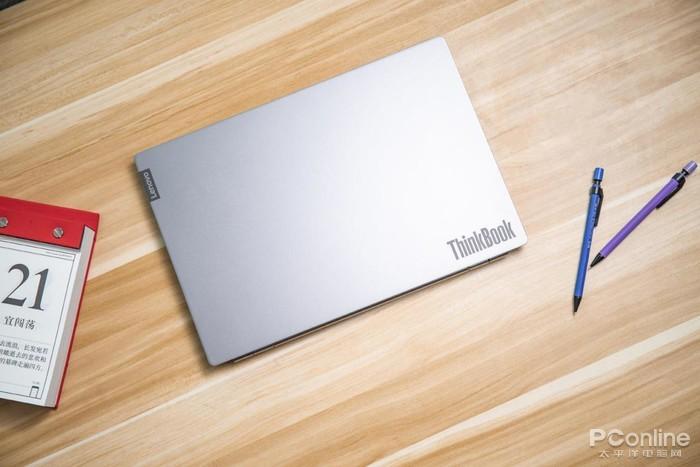 """年轻就要有""""范"""" 联想ThinkBook新品上市"""