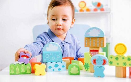 玩具3C认证办理流程需要准备什么资料?插图