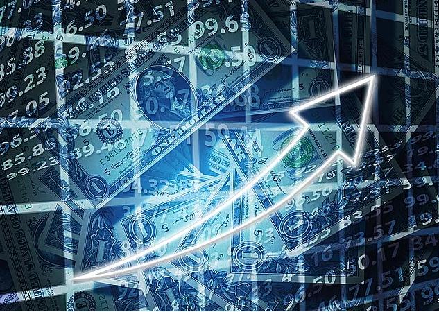 股票明明公布的是利好消息为什么股价反而不断下跌?