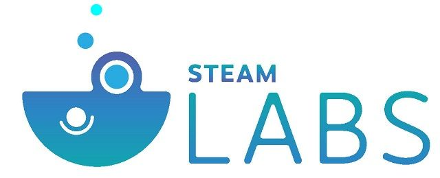 Valve推出Steam Labs 当前运行着三个实验性项目